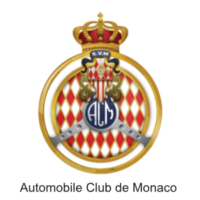 automobile club monaco