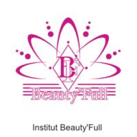 beauty full institut
