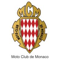 moto club Monaco