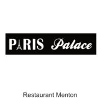 paris palace menton