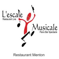 restaurant escale musicale
