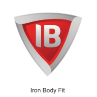 iron body fit